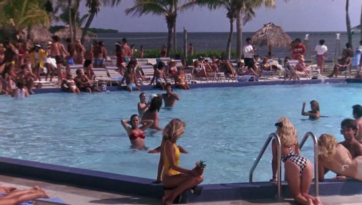 private-resort-cap-02