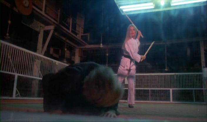 Firecracker (1981) – A fistfull ofawesome